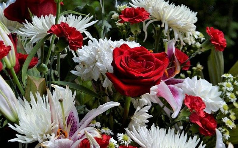 Ways To Personalise Funerals In Mackay