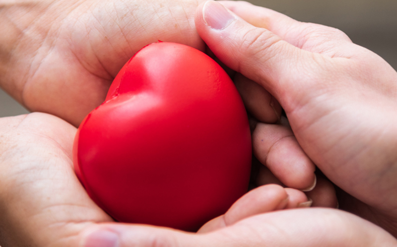 How to Become an Organ Donor in Australia